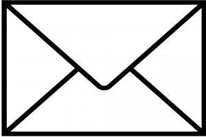 New Schools Mailing List