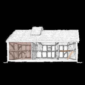 B-15th-century-interior