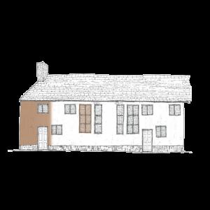 C-18th-century-exterior