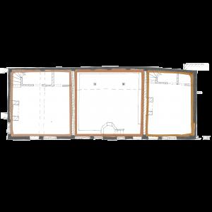 H-19th-century-interior